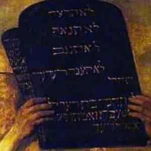 O Livro de Rute