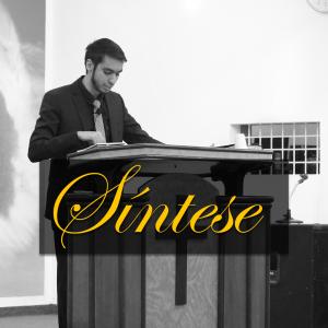 Culto de Santa Ceia | Ir. Anderson Viana | 01.12.2019