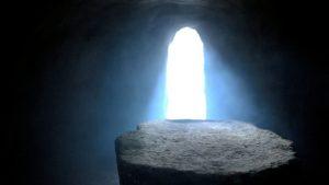 Ressurreição das matérias aconteceu ou não?
