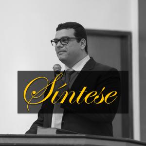 Culto de Adoração | Ir. Illus Lima | 09.02.2020